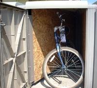 bike_locker_2