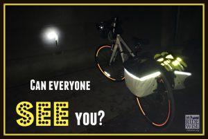 bicycle_night_rw_pm