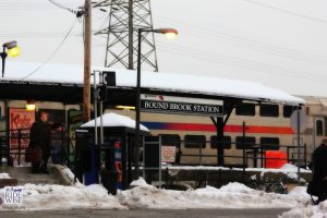 bound_brook_nj_transit_station