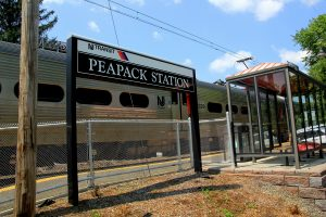 peapack_nj_transit_train_station