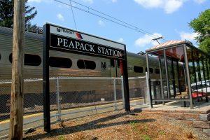 peapack_nj_transit_train_station
