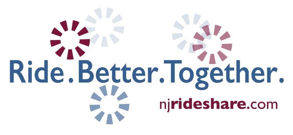 nj_rideshare_logo