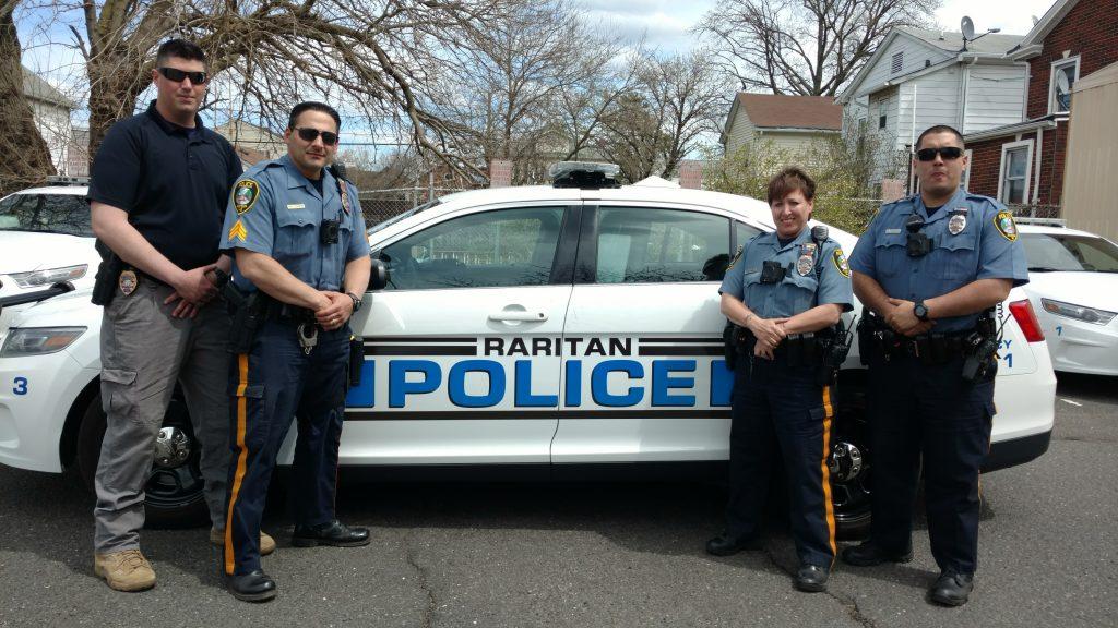 raritan_police_street_smart