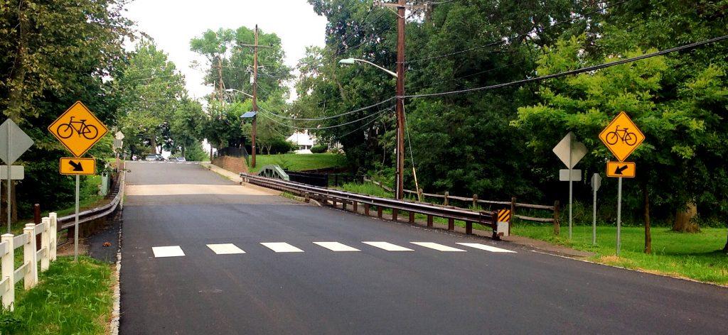 complete_streets_crosswalk