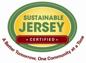 sustainable_jersey_logo