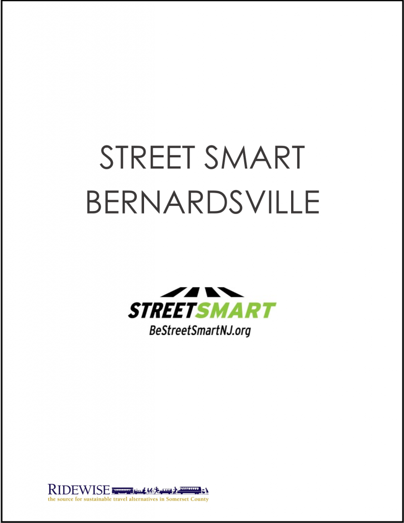 street_smart_bernardsville_report