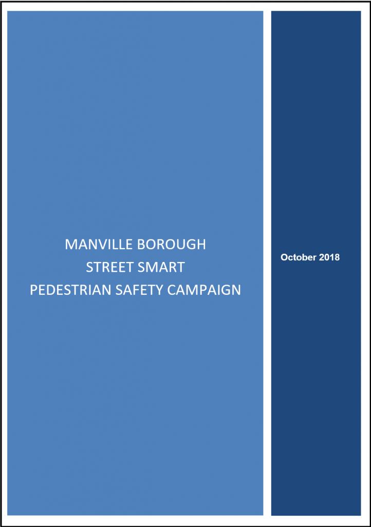 manville_street_smart_report