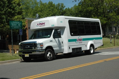 hunterdon_county_link_bus