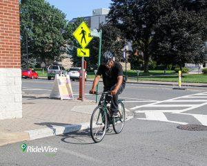 bike_connect_ridewise